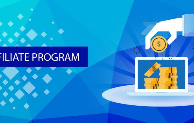 BPO-Services-Affiliate-Program